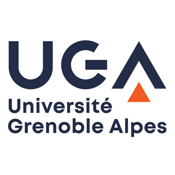 logo-universite-grenoble-350